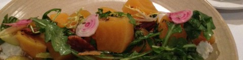 cropped-the-gage-beet-salad.jpg
