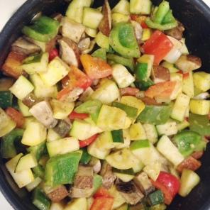 stirfry-veggies
